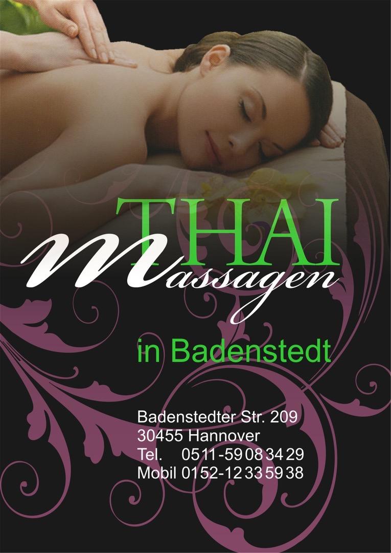 Lingam Massage Hannover